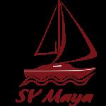 SY-Maya.de